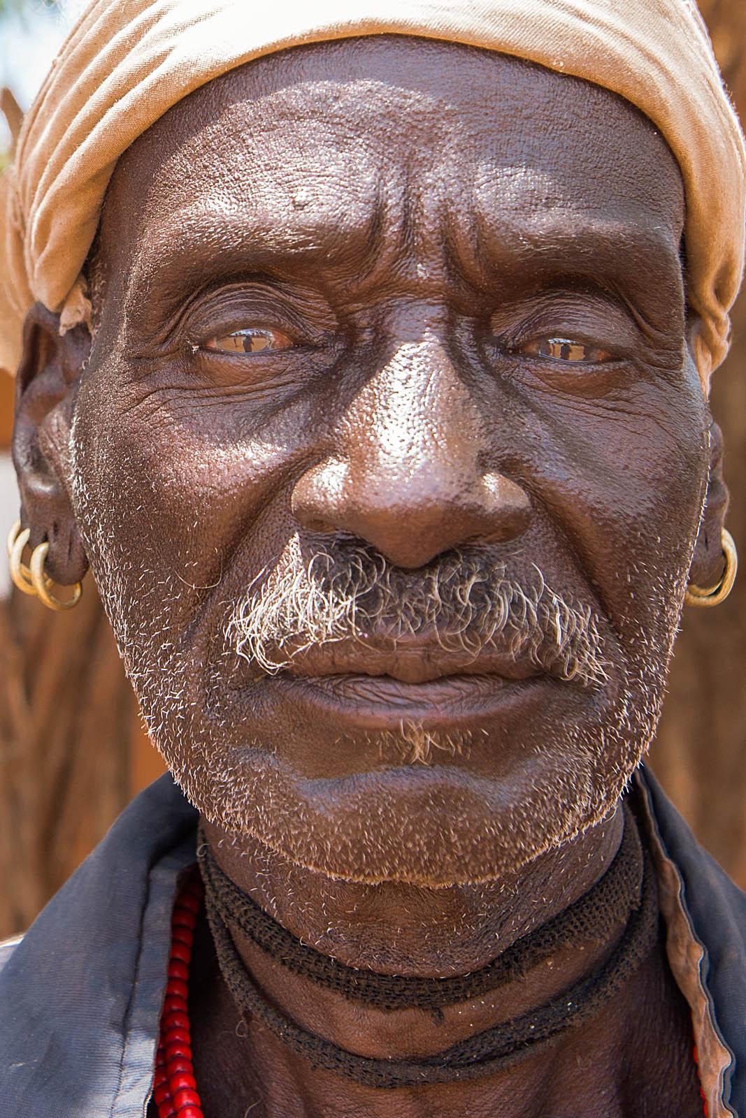 ETHIOPIA010