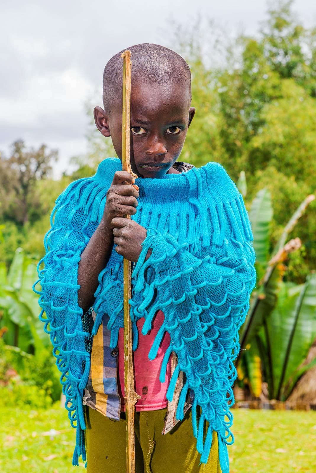 ETHIOPIA015