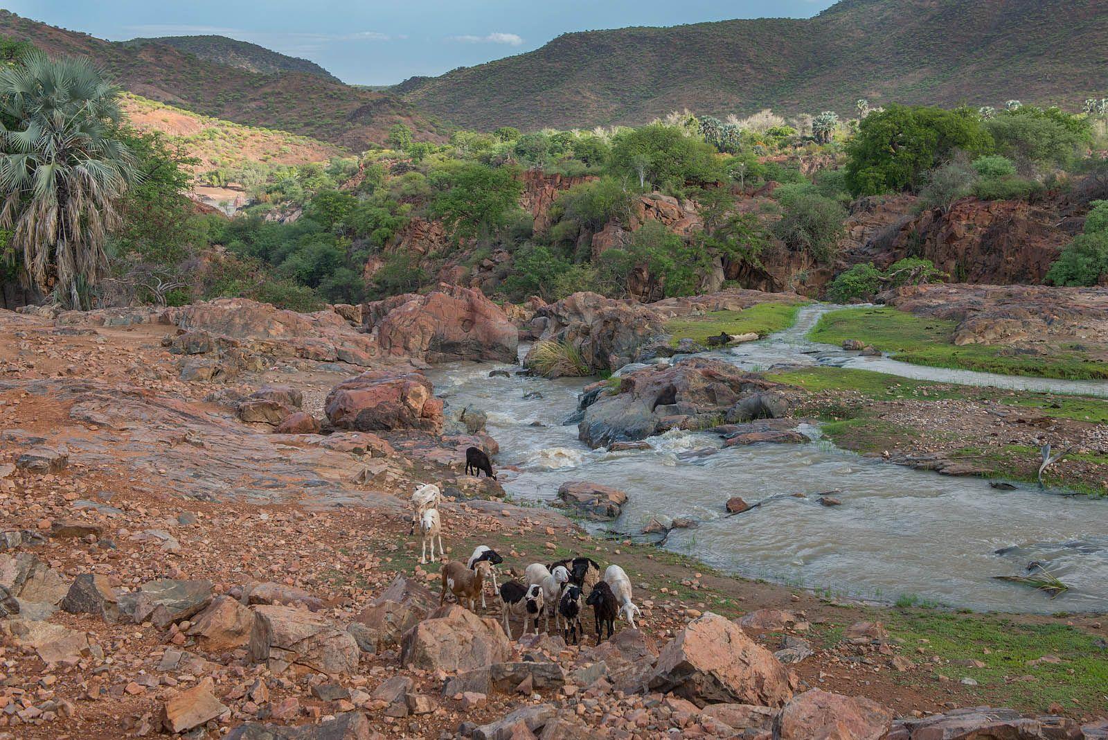 NAMIBIA011