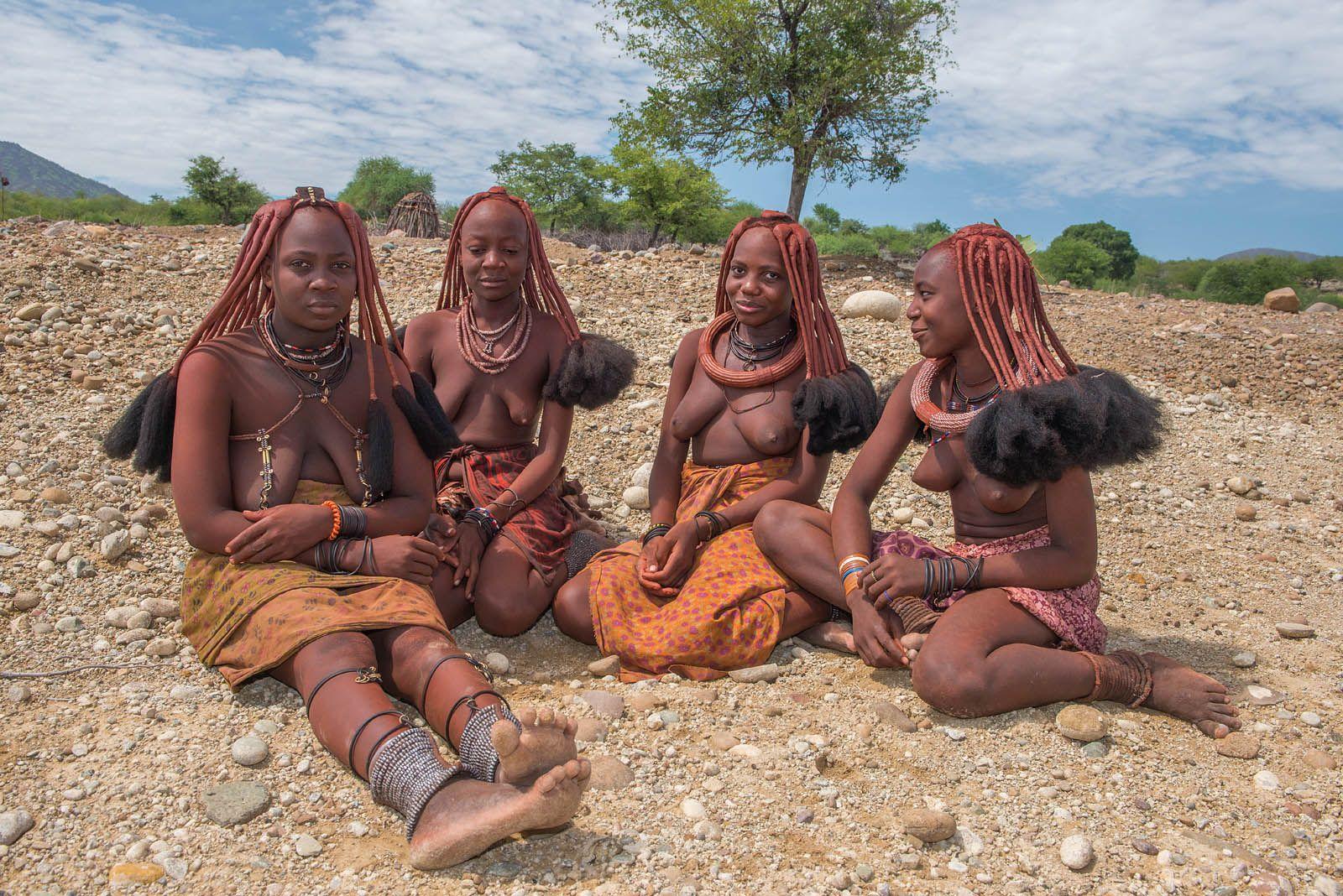 NAMIBIA014