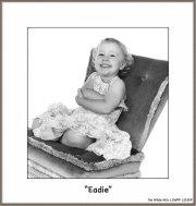 Eadie