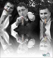 The Boyz !!!!
