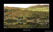 Talyllyn Lake