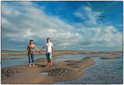 Why Not Embrace our Wonderful Surroundings for Your Photo Shoot !