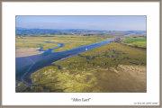 Afon Leri