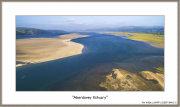 Aberdovey Estuary