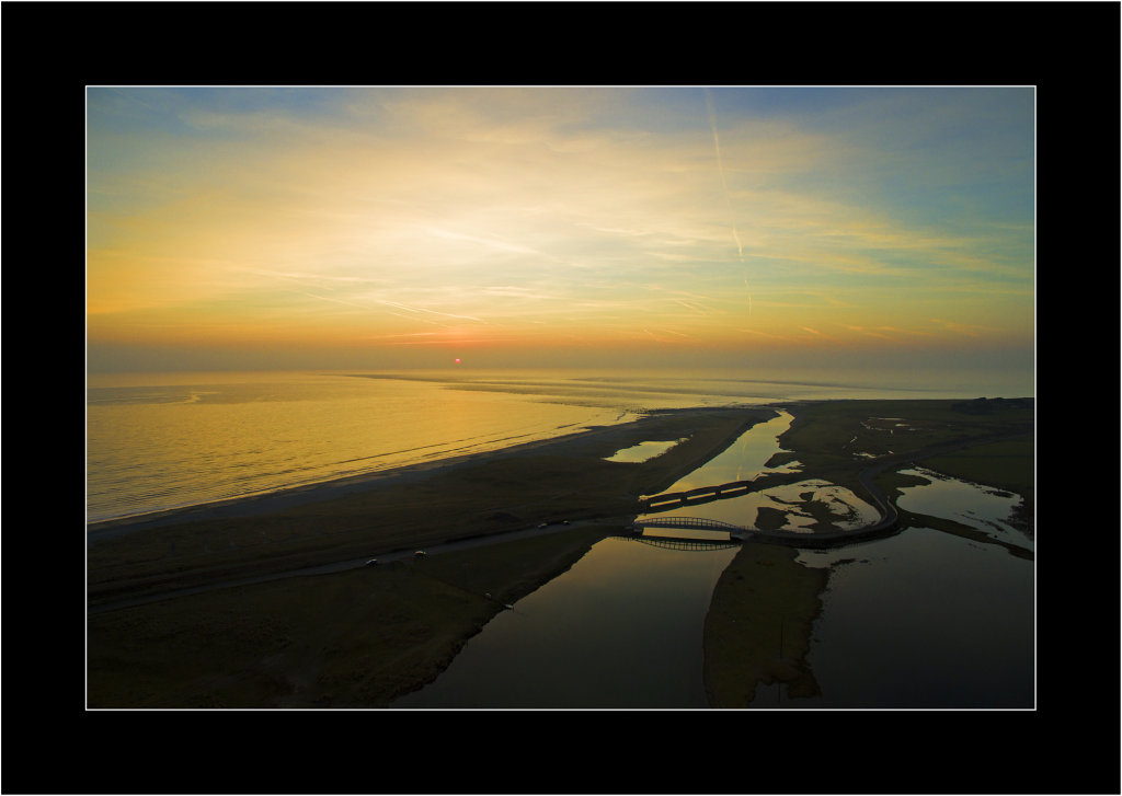 Aerial Photography Gwynedd