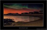 Tywyn Seafront