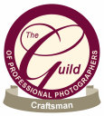 www.photoguild.co.uk