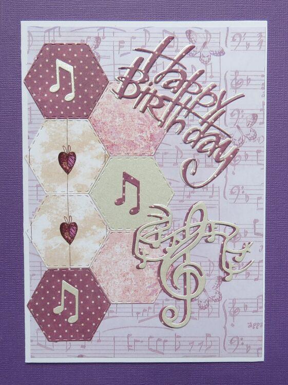 2025-Musical Birthday 1