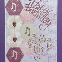 2025-Musical Birthday 1