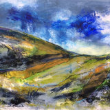Dartmoor Memory