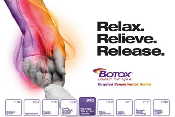 Botox (4)