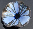 bluebowl withbronze rim 2