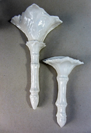 wall vase4and3