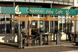 Channel View Cafe