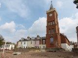 Peter's Tower, Lympstone