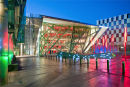 The Grand Canal Theatre
