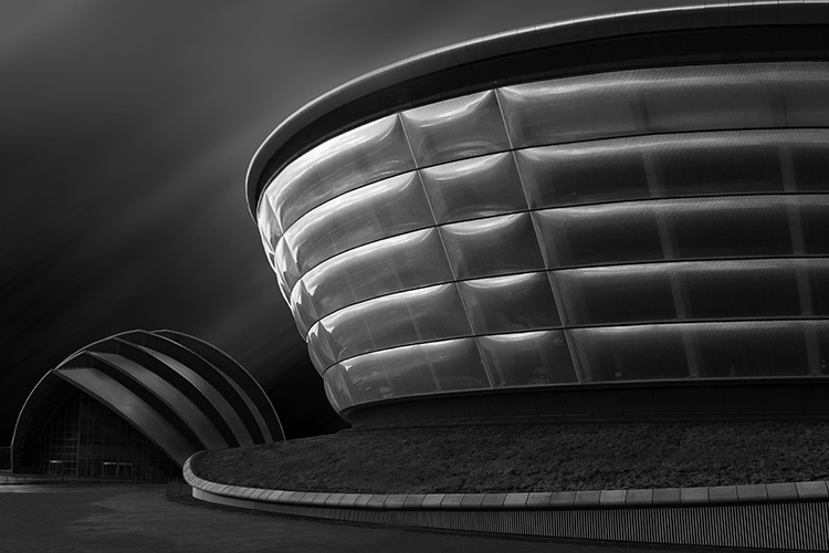 the hydro and armadillo.