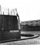 East London mid 1970s