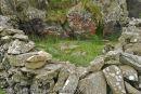 Sheepfold, Preseli Hills
