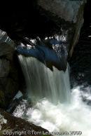Afon Ystwyth