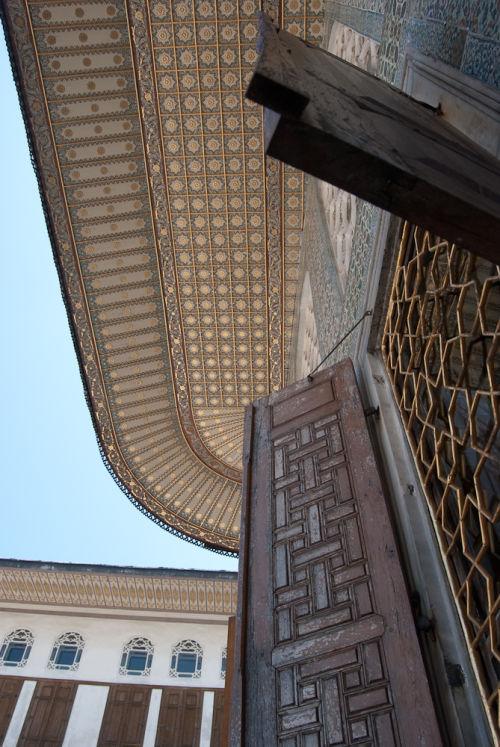 Istanbul: Topkapi Palace