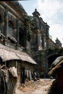 Nawab Bari, Old Dhaka