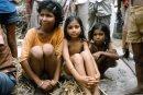 Children's Mela