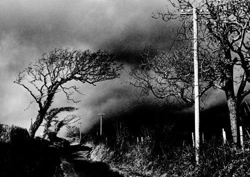 Meidrim Road
