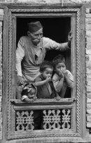 Nepal 1982