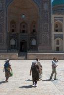 Miri Arab Madrasah