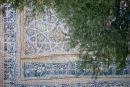 Bukhara, Lyabi Hauz