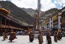 Ladakh trip 2017