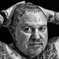 Tattoos 1