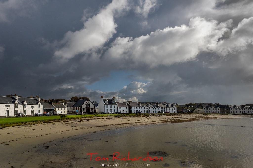 Port Ellen Islay