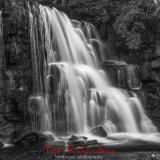 east gill falls keld
