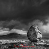 erratic and ingleborough