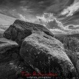 cheese stone ingleby moor
