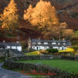 cottages tilberthwaite