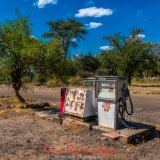 sinamatella filling station