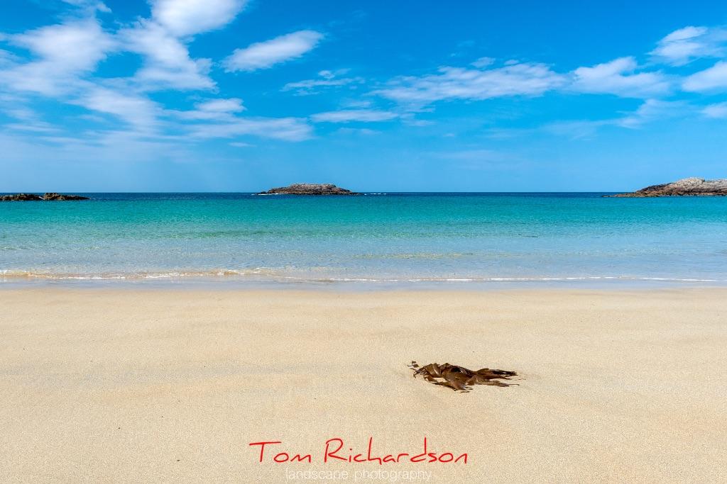 torostan beach coll