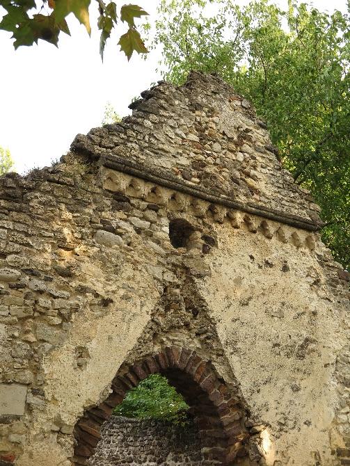 Buildings Monuments-119