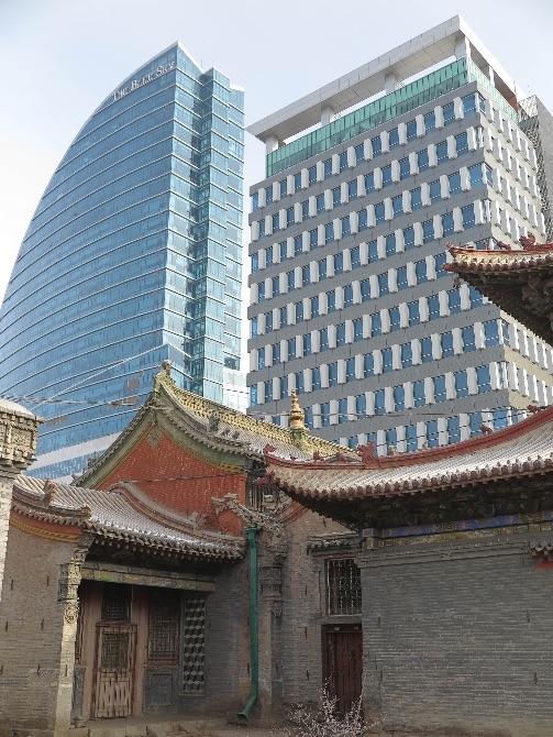 Buildings Monuments-123