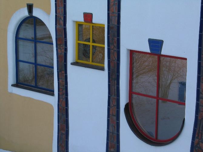 Buildings Monuments-2