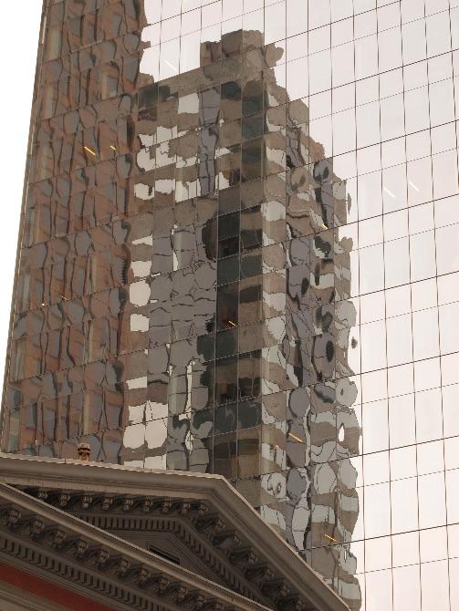 Buildings Monuments-54