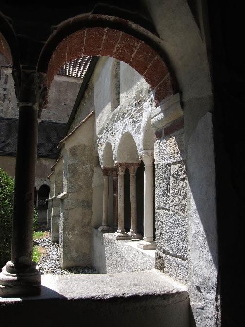 Buildings Monuments-90