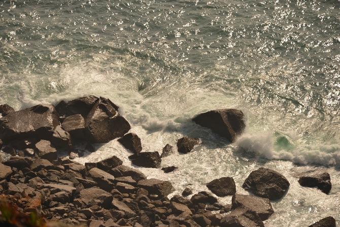 Springs Rivers Oceans-41