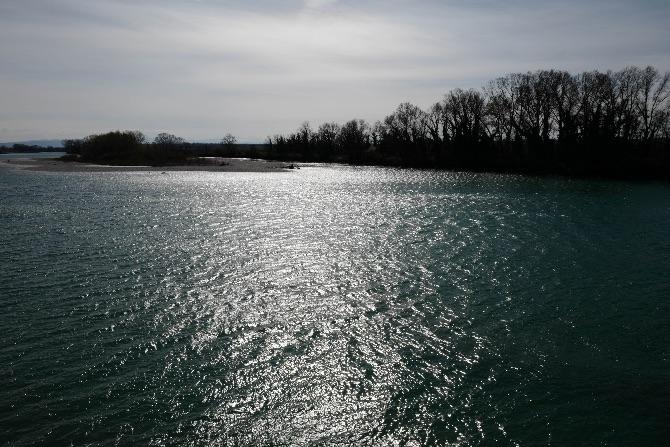 Springs Rivers Oceans-98