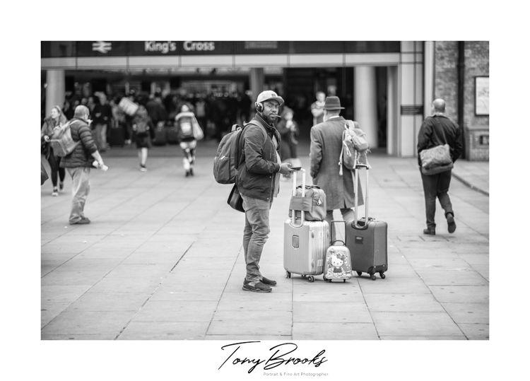 London St Photography (2)